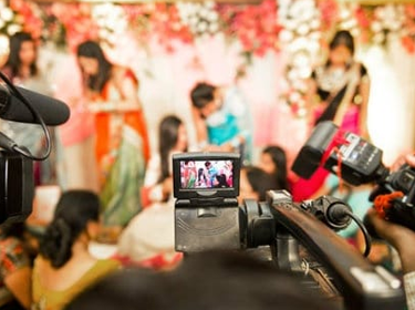 Traditional Videography